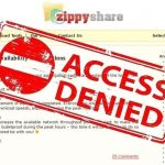 Zippyshare-is-blocked-for-visitors