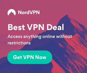 nordvpn-internet-security-privacy