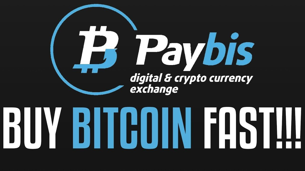paybis-buy-bitcoin-fast